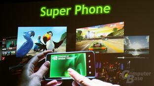 Super Phone