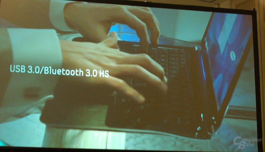 Samsung PC9 Series