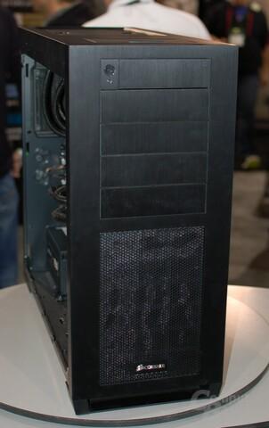 Corsair 650D