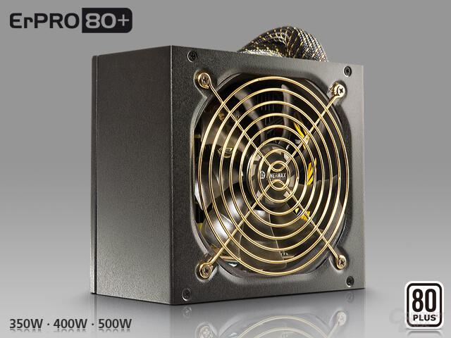 Enermax ErPro80+