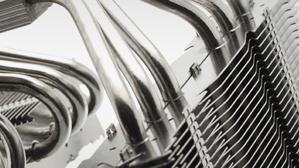 Prolimatech Genesis im Test: Tower- und Top-Blow-Kühler vereint