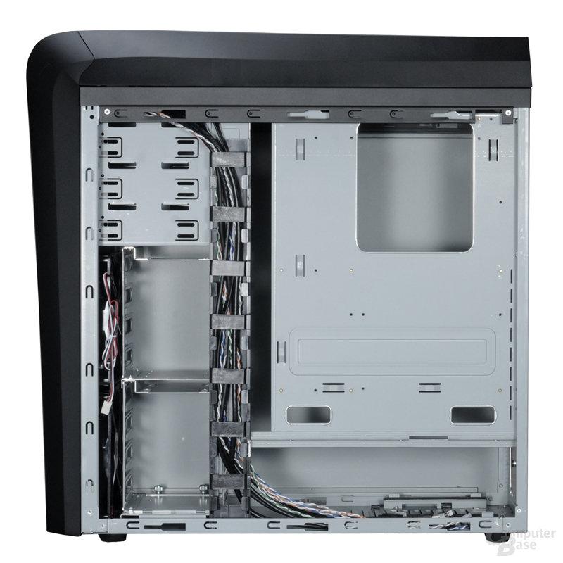 Lancool PC-K59
