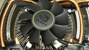 GeForce GTX 560 Ti im Test: Nvidia-Karte mit guter Leistung und hohem Preis