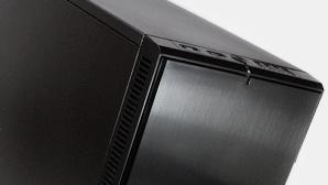 Fractal Design Define XL im Test: Stahl aus Schweden im Großformat