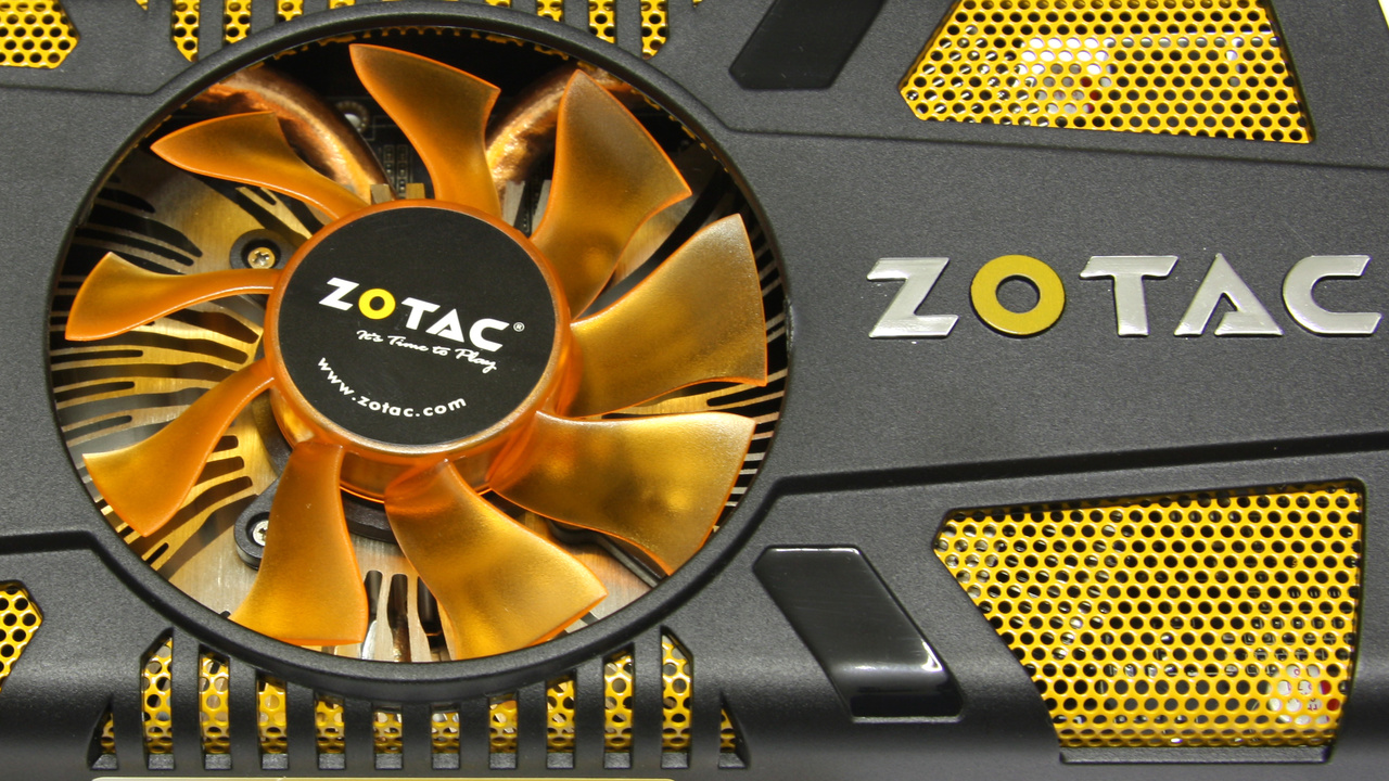 2 × GTX 560 Ti im Test: MSI und Zotac verlieren gegen das Referenzdesign