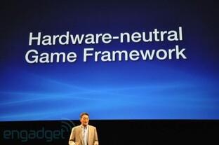 Playstation Suite | Quelle: engadget.com