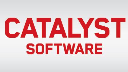Grafikkarten-Treiber: AMD Catalyst 11.1 und 11.1a Hot-Fix im Test