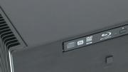 Impactics K.I.S.S.S. im Test: Das Gehäuse zum passiven Betrieb von Intels Sandy Bridge