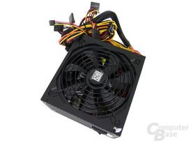 LC-Power LC6500GP2