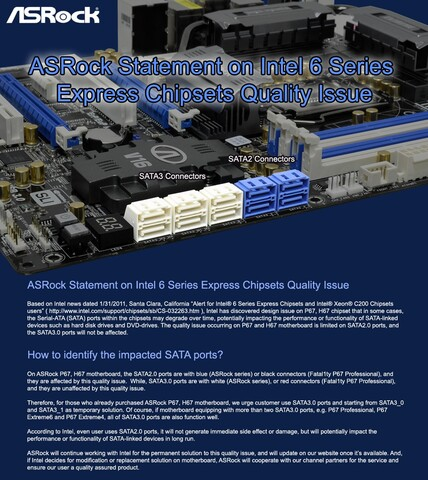 ASRock-Statement