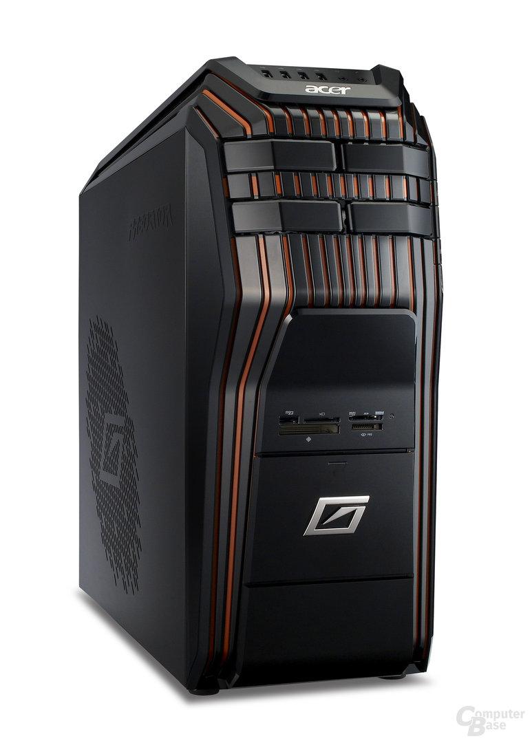 """Acer Aspire G5910 """"Predator"""""""