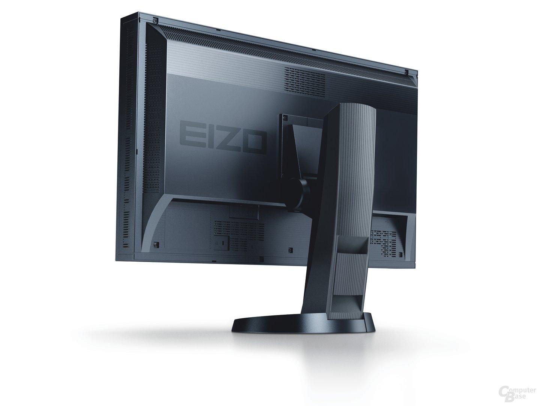 Eizo FlexScan SX2762W