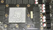 GTX-580-Karten im Test: Gainward setzt auf größeren 3 GB Speicher, MSI nur auf 2