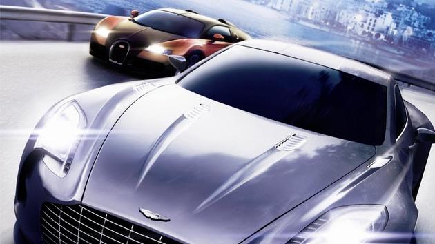 Test Drive Unlimited 2 im Test: Rennspiel und MMO verschmelzen weiter