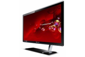 Packard Bell Maestro 230 HD LED