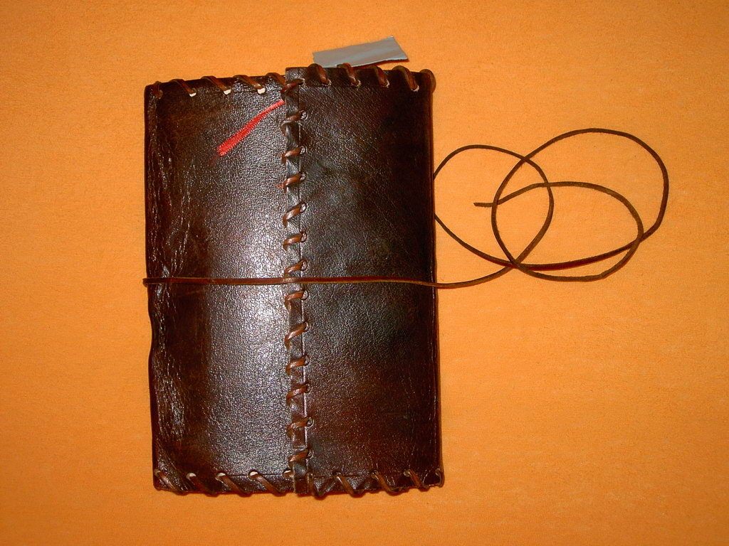 Das Journal