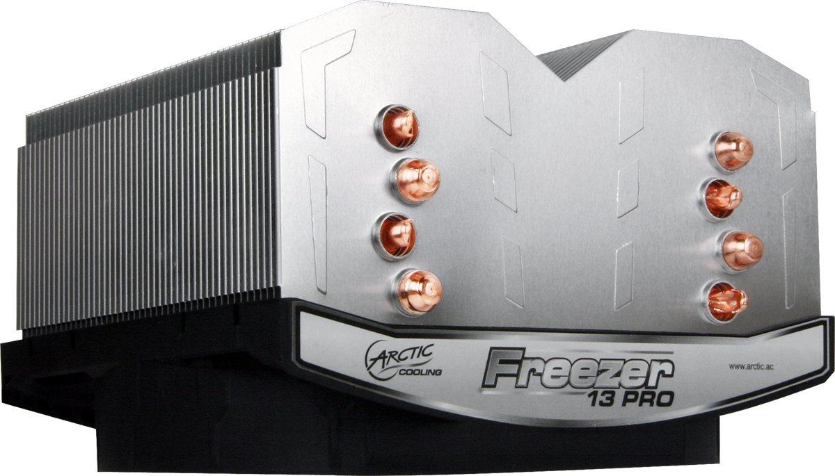 Arctic Freezer 13 Pro