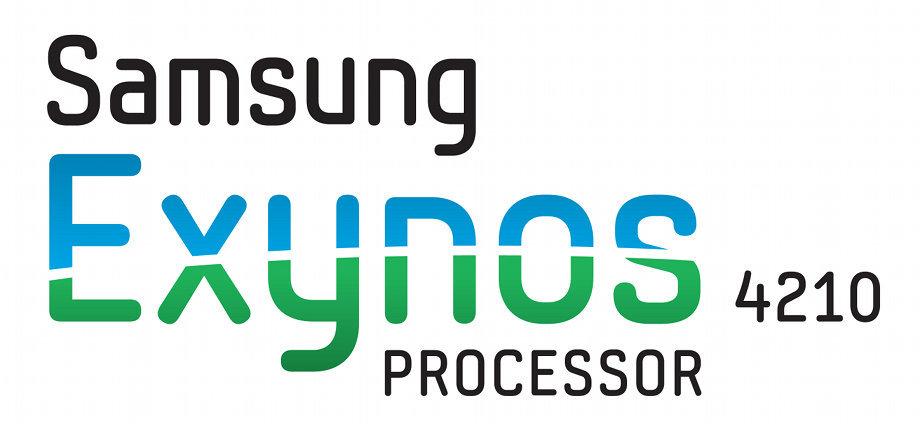 Samsung Exynos 4210