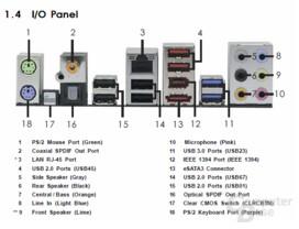 ASRock 890FX Deluxe 5