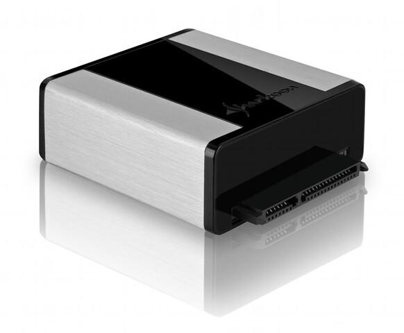 Sharkoon DriveLink USB 3.0