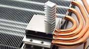 Drei GPU-Kühler im Vergleich: Thermalright, Scythe und Alpenföhn