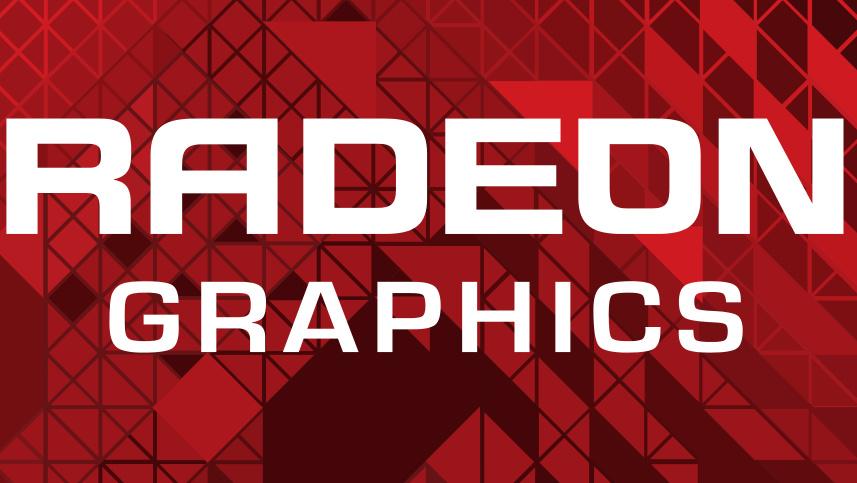 Grafikkarten-Treiber: AMD Catalyst 11.2 Hot-Fix+ und WHQL im Test