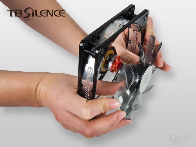 Enermax T.B.Silence