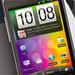 Vorschau: Diese Smartphone erscheinen im 2. Quartal