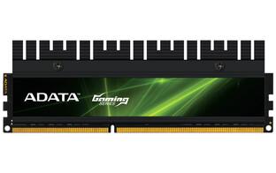 A-Data Gamings Series V2.0