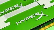 DDR3-Arbeitsspeicher im Test: Welcher Speicher für Sandy Bridge?