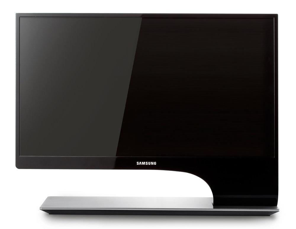 Samsung T27A950