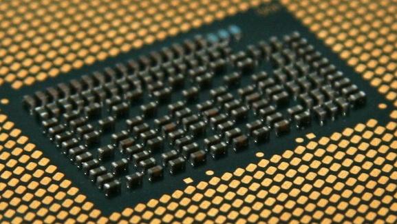 Intel Core i5-2400S im Test: Der Leistung-pro-Watt-Champion