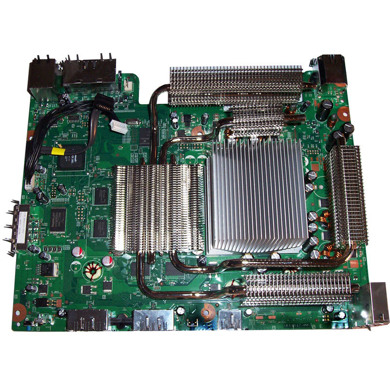 Thermalright TR-360