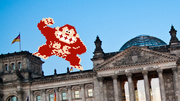 1. Politiker-LAN im Bundestag: Am Ende bleibt die Hoffnung
