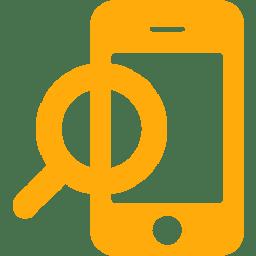 idevice manager musik auf iphone übertragen