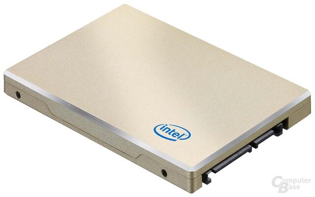 Intel SSD 510 Series