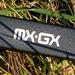Mach Xtreme MX-GX im Test: Kein Schreiberling, aber eine gute Leseratte