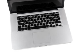"MacBook Pro 15"" (2011): Touchpad"
