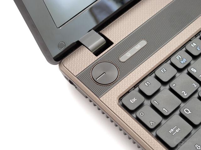 Acer Aspire 5253