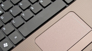 "Acer Aspire 5253 im Test: 15"" mit AMD ""Fusion"" ab 350 Euro"