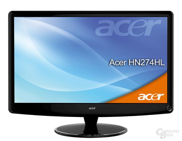 Acer HN274HL