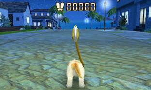 3DS - Spiele