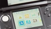 Nintendo 3DS im Test: Mit der dritten Dimension zum Erfolg verdammt