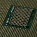 Liefert Intel Prozessoren mit 4,4 GHz Basistakt aus?