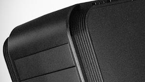 SilverStone TJ11 im Test: Das bietet das Gehäuse für 560 Euro
