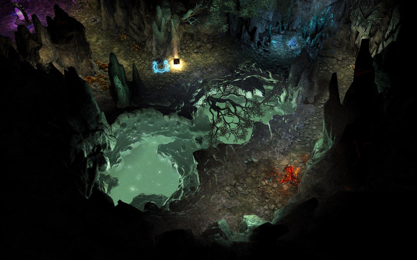 Might & Magic: Heroes IV