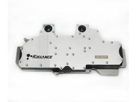 Koolance VID-AR699 (Prototyp)