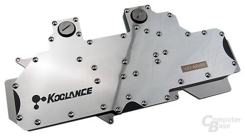 Koolance VID-AR699