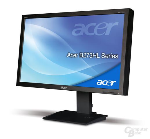 Acer B273HL-Serie