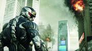 Crysis 2 im Test: Weniger opulent und deshalb weniger gut